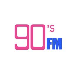 90's FM