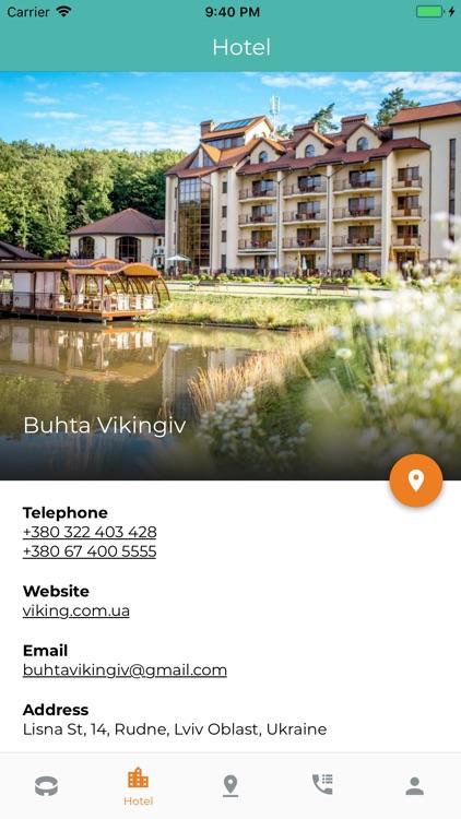 Lviv Special Convention 2018