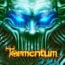icone Tormentum - Mystery Adventure