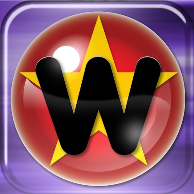 Worcle On The App Store