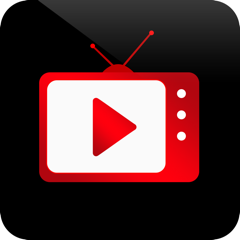 TubeCast-TV for YouTube