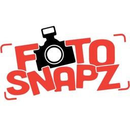 FotoSnapz
