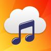 Cloud Offline - Music Player