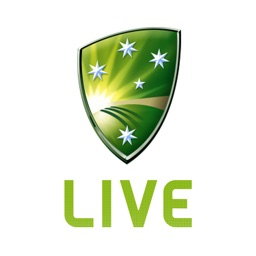 Cricket Australia Live Apple Watch App