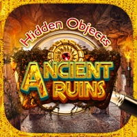Codes for Hidden Objects Ancient Ruins Hack