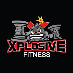 Xplosive Fitness