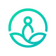 FitTime - 瑜伽TV
