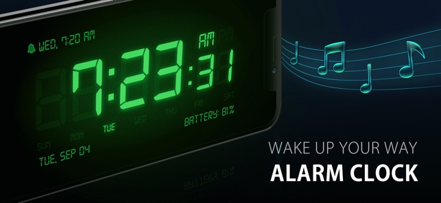 how to change alarm sound on iphone 6 ios 8