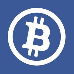 Bitcoin Price & Widget
