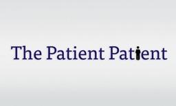 The Patient Patient
