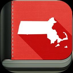 Massachusetts Real Estate Test