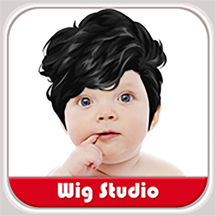 Wig Studio - Hair Design Booth