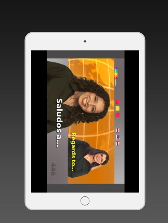 SPANISH - Speakit.tv (Video Course) (7X004VIMdl)