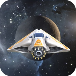 Space Arena 3D - shoot and destroy