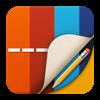 PDF Page Editor Pro Edition - PDF Technologies, Inc.