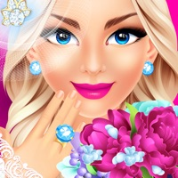 Codes for Mommys Crazy Wedding Day Salon Hack