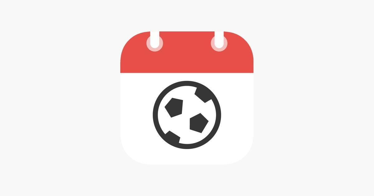 Calendario Serie A Download.Serie A Serie B Calendario On The App Store