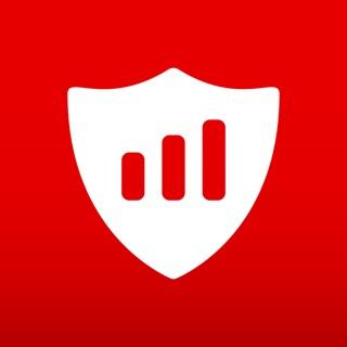 Vodafone Broadband on the App Store