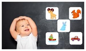 kids games , baby app