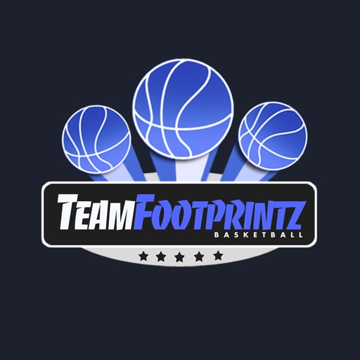 TEAM FOOTPRINTZ