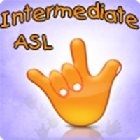 Codes for ASL Baby Signing Dictionary Hack