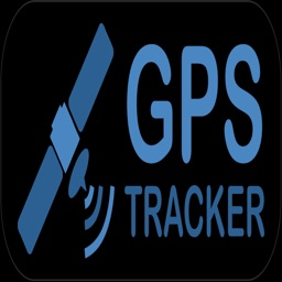 GPSTrackerLive