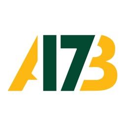 AB de Villiers Official