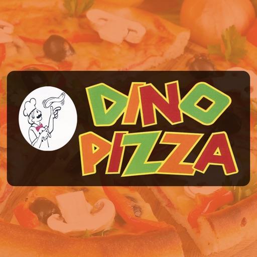 Dinos Pizza Montrose