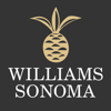Williams Sonoma Recipes