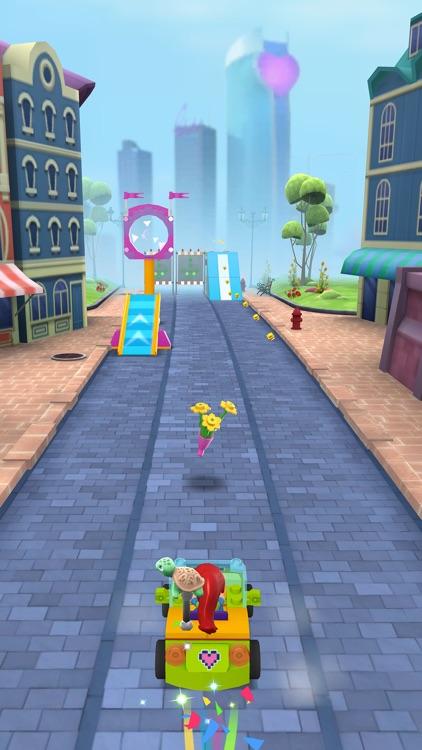 LEGO® Friends Heartlake Rush screenshot-3
