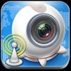eyePlayer+