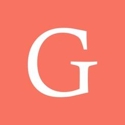 Gruveo - Magic Call Link