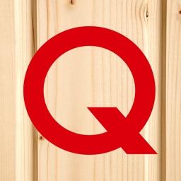 VEH Qualitätsrichtlinien 7