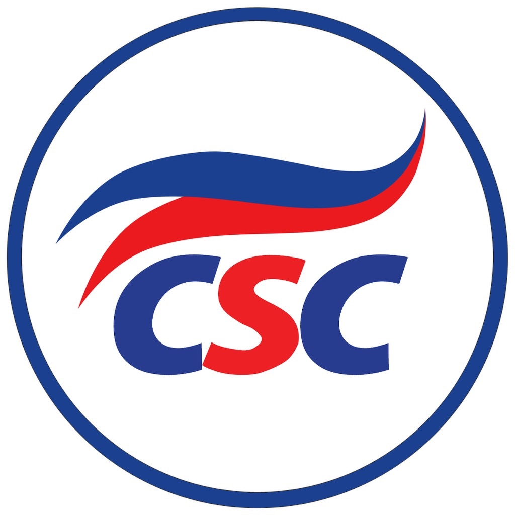 CSC Exams - Philippine Civil Service Reviewer
