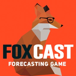 FoxCast: Sport Prediction Game