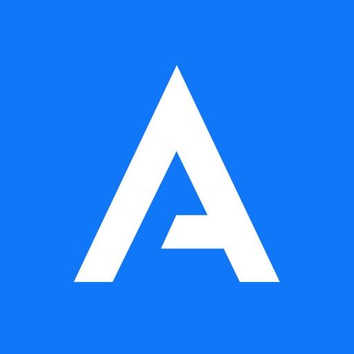 Algo: Real-time news