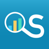 SoloCheck - Irish Company Info