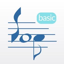 SOP - Stream of Praise Basic