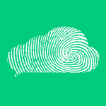 KeepLock- Secure Text Messages