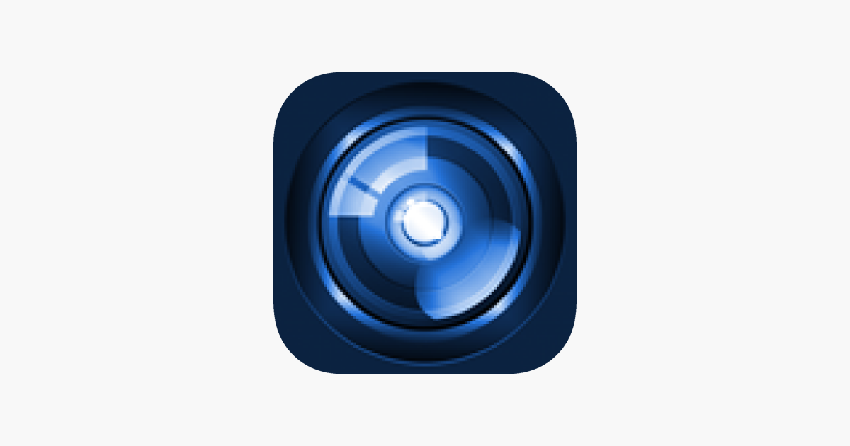 RXCamLink on the App Store