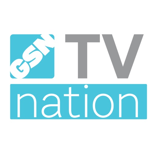 GSN TV Nation