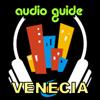 Venecia Giracittà Audio-guía