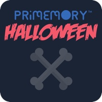 Codes for Halloween - PriMemory™ Hack