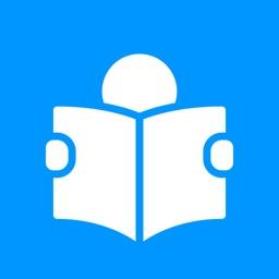 読書管理アプリ -eBooks-