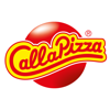Call a Pizza App
