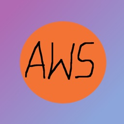 AWS Certified Architect