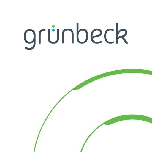 myGrünbeck