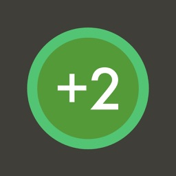 Math Path - Blow Your Brain