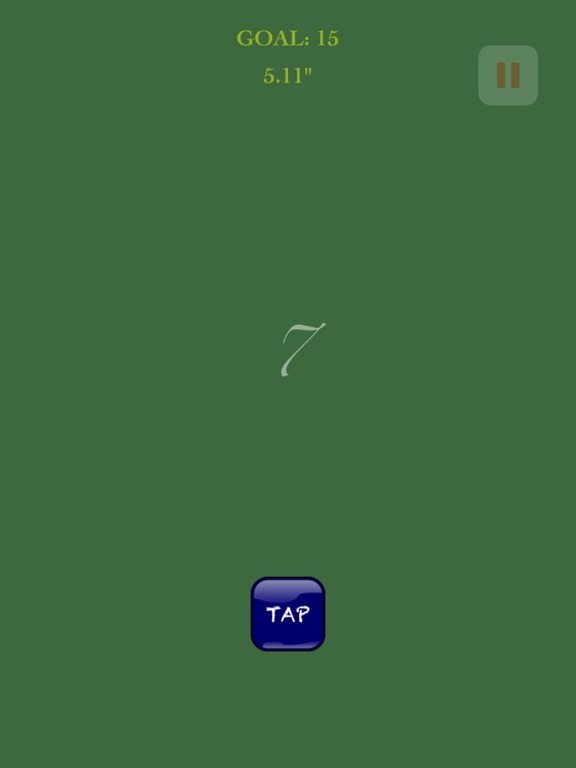 !Speedster Tap screenshot 9