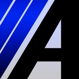 AMGclub